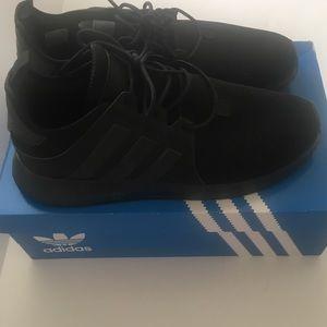 Men's Adidas X-PLR Shoes